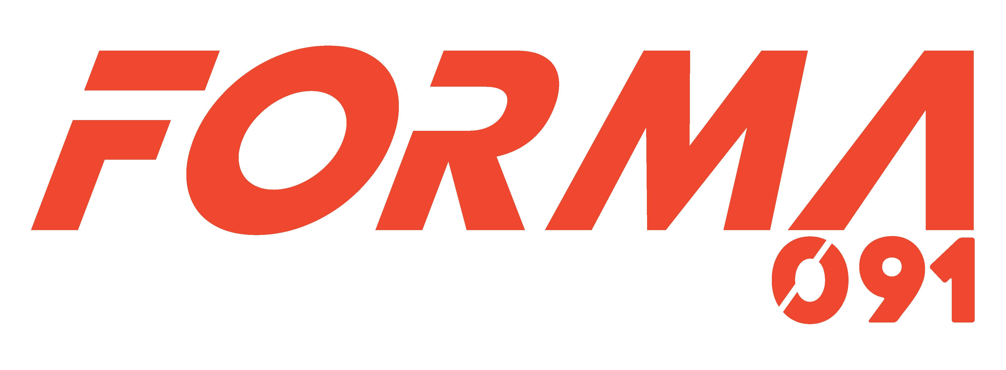 Forma091